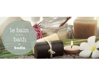 Bodia Nature Herbal Soap (Bar)
