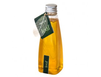 Bodia Nature Massage Oil: Leaf